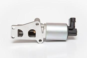 EGR Ventil OPEL VECTRA C ZAFIRA B 1.6 benzín