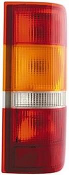 Světlo zadní FORD TRANSIT 85-94
