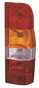 Světlo zadní FORD TRANSIT 00-06