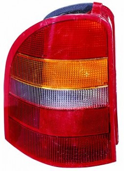 Světlo zadní FORD MONDEO KOMBI 93-00