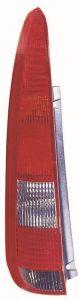 Světlo zadní FORD FUSION 02-05