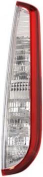 Světlo zadní FORD FOCUS II KOMBI 08-10 LED
