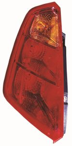 Světlo zadní FIAT PUNTO GRANDE 05-12