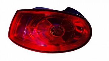Světlo zadní FIAT BRAVO 07-