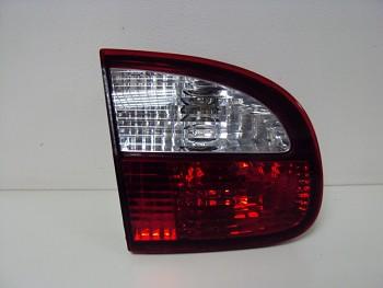 Světlo zadní DAEWOO LANOS HB 97-01 vnitřní