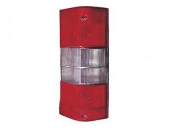 Světlo zadní CITROEN JUMPER 94-01