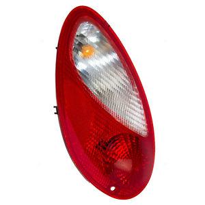 Světlo zadní CHRYSLER PT CRUISER 05-