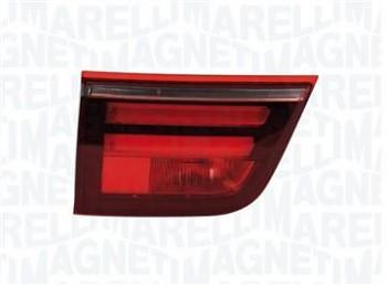 Světlo zadní BMW X5 E70 10-13 vnitřní