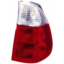 Světlo zadní BMW X5 E53 03-06
