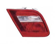 Světlo zadní BMW 3 E46 COUPE/CABRIO 03-06 vnitřní