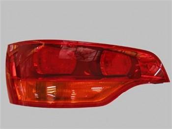 Světlo zadní AUDI Q7 4L 05-