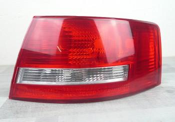 Světlo zadní AUDI A6 (C6) SEDAN 04-08
