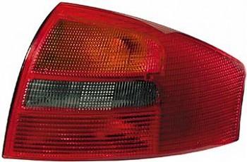 Světlo zadní AUDI A6 C5 SEDAN 97-01