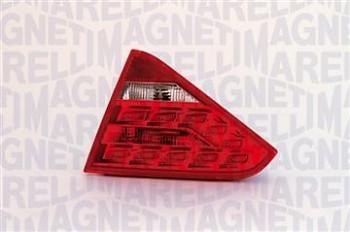 Světlo zadní AUDI A5/S5 B8 07-11 vnitřní LED