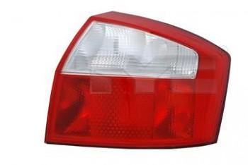 Světlo zadní AUDI A4 B6 SEDAN 00-04