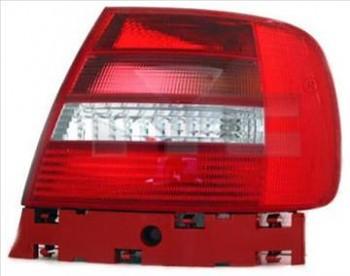 Světlo zadní AUDI A4 B5 SEDAN 99-01
