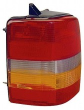 Světlo zadní JEEP GRAND CHEROKEE 93-98