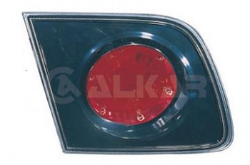 Světlo zadní MAZDA 3 SDN 03-06 vnitřní