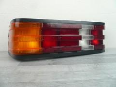 Světlo zadní MERCEDES 190 W201 82-93