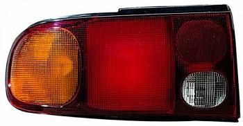 Světlo zadní MITSUBISHI LANCER SDN 91-96