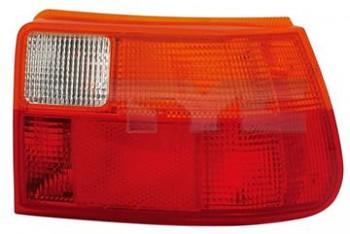 Světlo zadní OPEL ASTRA F HB 91-94