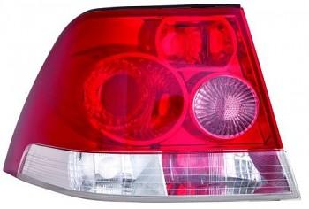 Světlo zadní OPEL ASTRA H SDN 07-12