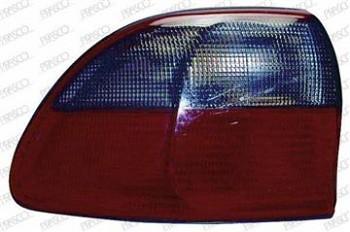 Světlo zadní OPEL OMEGA B SDN 94-99
