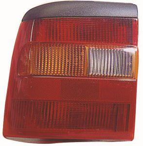 Světlo zadní OPEL VECTRA A SDN 92-95