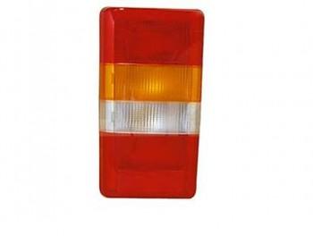 Světlo zadní RENAULT ESPACE I 84-88