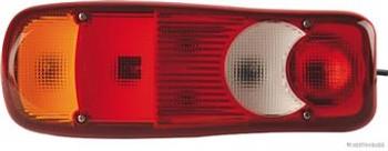 Světlo zadní RENAULT MASCOTT 99-