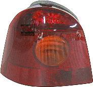 Světlo zadní RENAULT TWINGO I 93-07