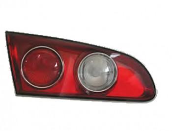 Světlo zadní SEAT IBIZA 02-06 vnitřní