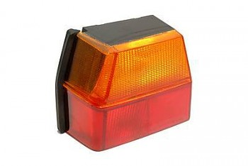 Světlo zadní ŠKODA FAVORIT 89-95