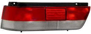Světlo zadní SUZUKI SWIFT HB 96-05