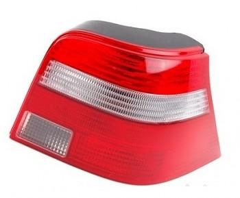 Světlo zadní VW GOLF IV HB 97-06
