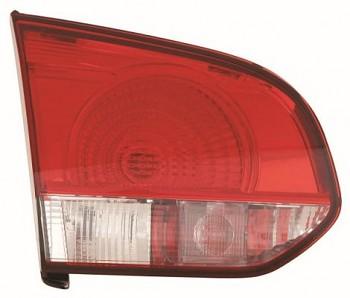 Světlo zadní VW GOLF VI 08- vnitřní