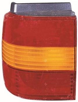 Světlo zadní VW PASSAT B4 KOMBI 93-96