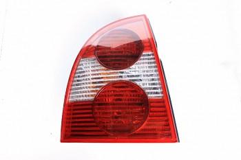 Světlo zadní VW PASSAT B5 SDN 00-05
