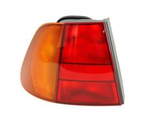 Světlo zadní VW POLO CLASSIC 95-01