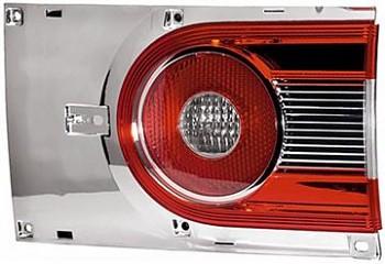 Světlo zadní VW SHARAN 03-10 vnitřní