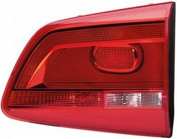 Světlo zadní VW TOURAN 10- vnitřní