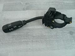 Páčka přepínače blinkrů Meredes-Benz W168 A 97-04