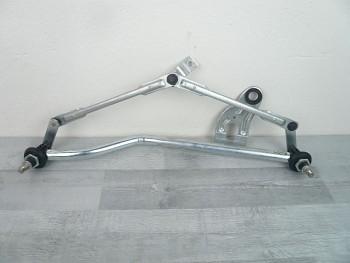 Táhla stěračů BMW 3 E46 do 2005