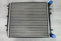 Chladič vody VW POLO 1.4