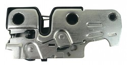 Zámek kapoty motoru VW GOLF V JETTA V