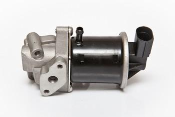 EGR Ventil | SEAT AROSA | VW LUPO POLO | 1.0 37kW