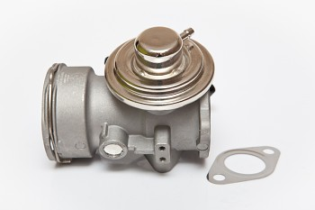 EGR Ventil SKODA FABIA | VW POLO | 1.9 TDI 96kW