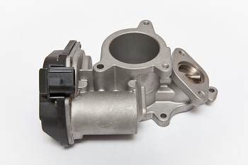 EGR Ventil AUDI A4 (B7) | A6 (C6) | 2.0 TDI