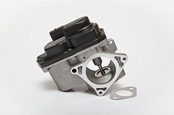 EGR Ventil AUDI | A3 (8P) A4 (B8) A5 Q5 TT | 2.0 TDI