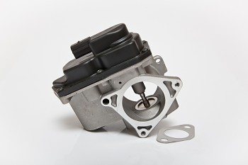 EGR Ventil VW GOLF V VI | JETTA III | 2.0 TDI